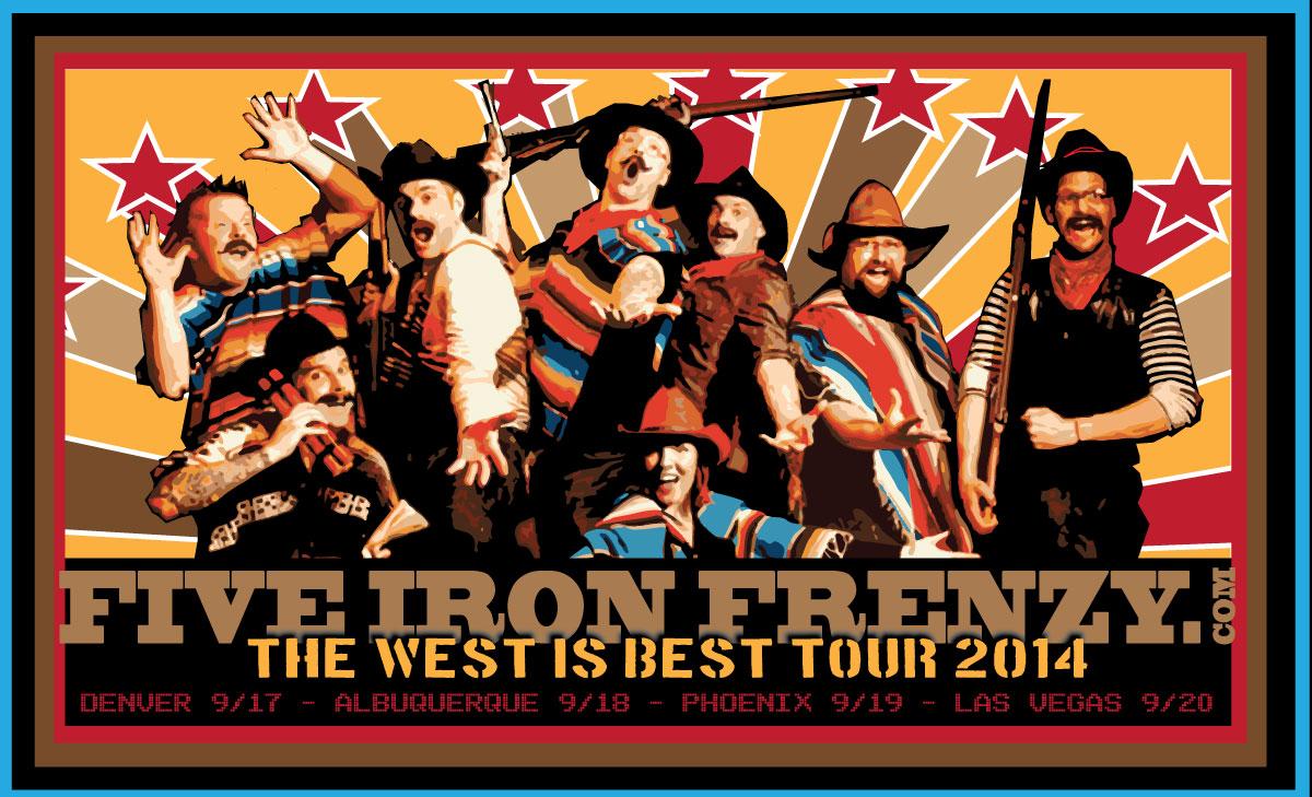 FIF-WestBestTour _ EDIT
